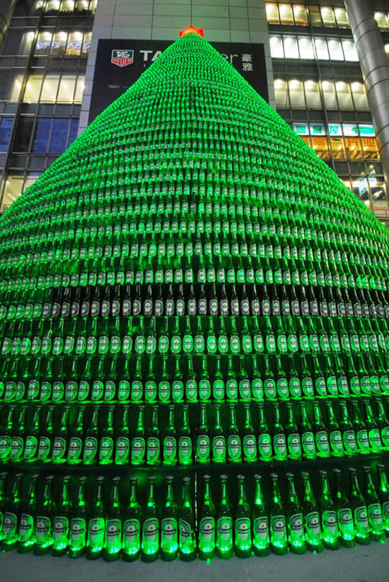 Ber-Bottle-Xmas-tree-2