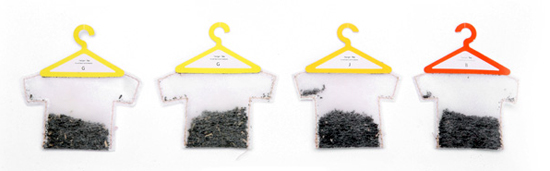 Coat-Hanger-Tea-Bags-2