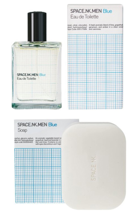 Space-NK-Men-Blue