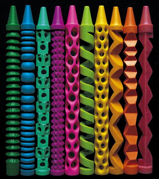 Goldlust-Carved-Crayons