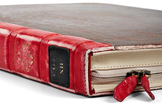 Twelve-south-Bookbook-3