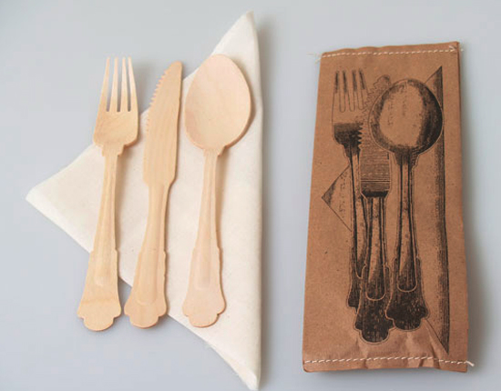 Sprout-Home-Wooden-Cutlery