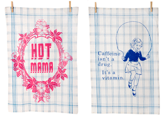 Tea-Towels-By-Gup-1