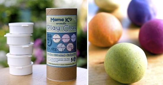 Mama-K's-Clay1