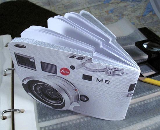Leica-Camera-Notebook