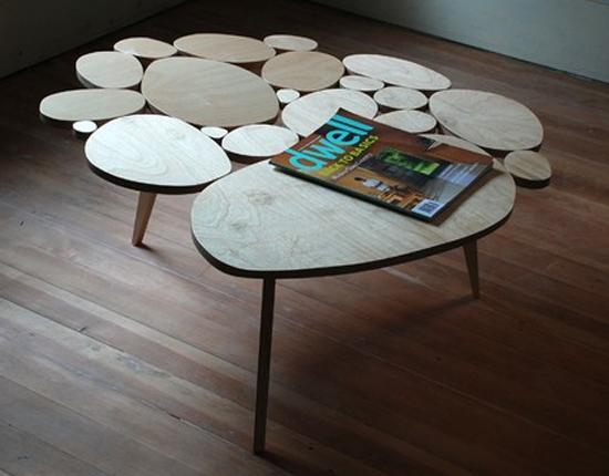 Michael-Arras-Table-3