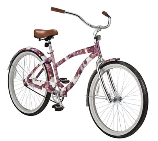 Liberty-for-Target-bike
