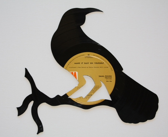 Birdsong-2