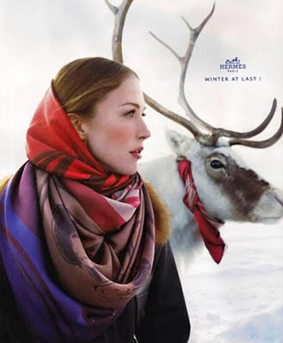 Hermes-Winter-1