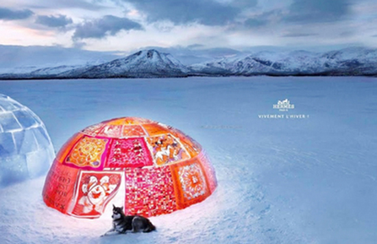 Hermes-Winter-Ad-Campaign-4