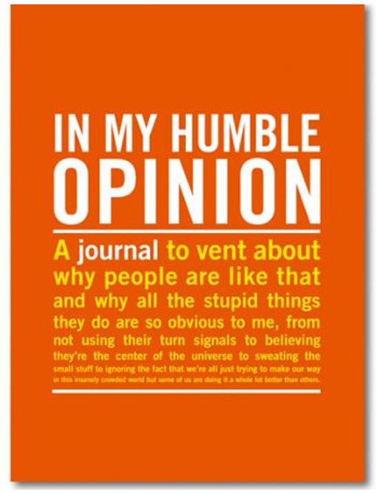 In-My-Humble-Opinion1