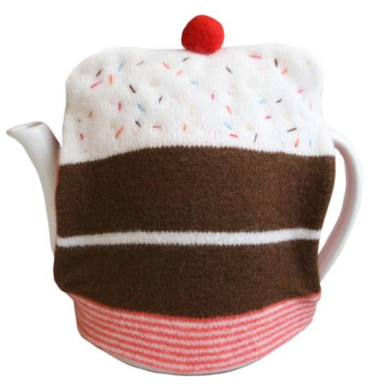 Wilson-Chocolate-Tea-Cosy