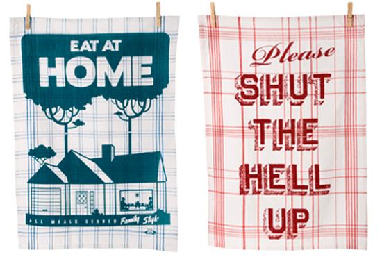 Tea-Towels-By-Gup-3