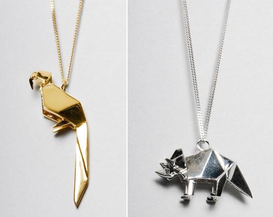 Origami-Jewellery-2