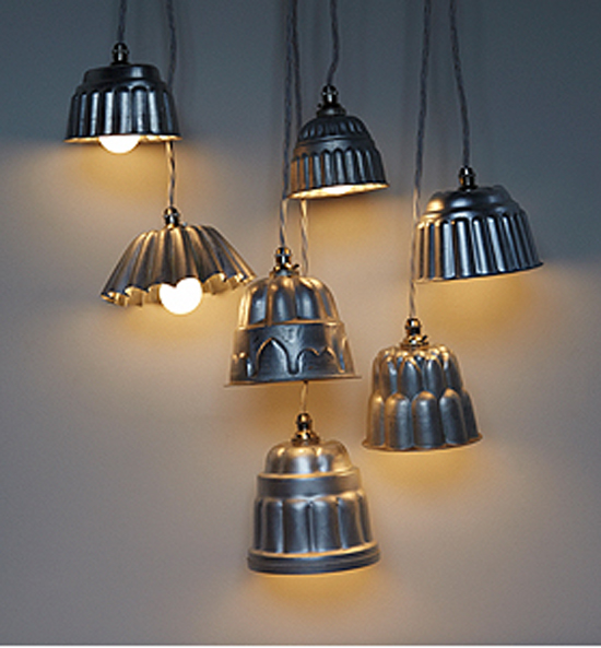 RE-Jelly-Lights