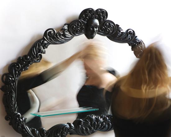 Quodes-Mirror