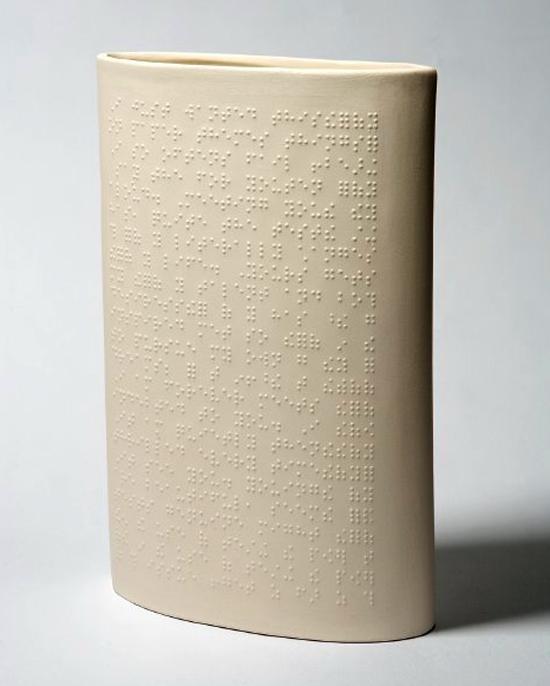 Love-is-blind-vase