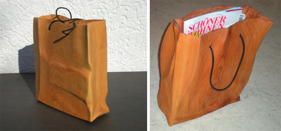 Wooden-Shopper-1