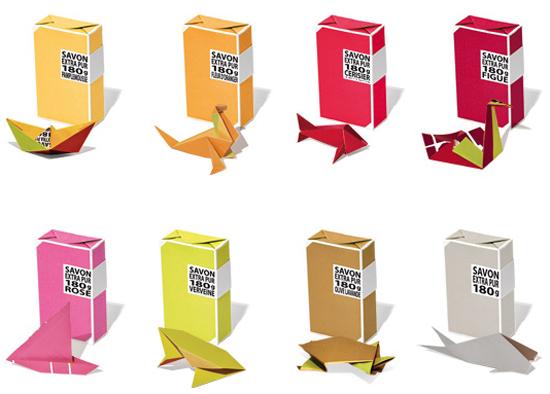 Origami-Soap-2