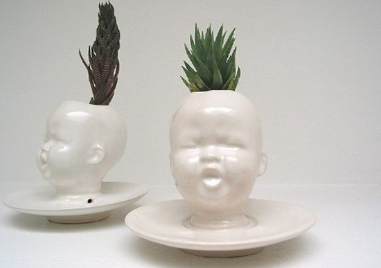 Baby-head-3