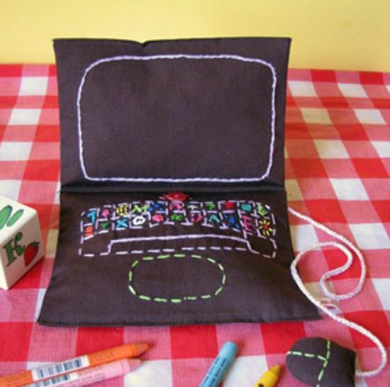 Laptop-cushion-1