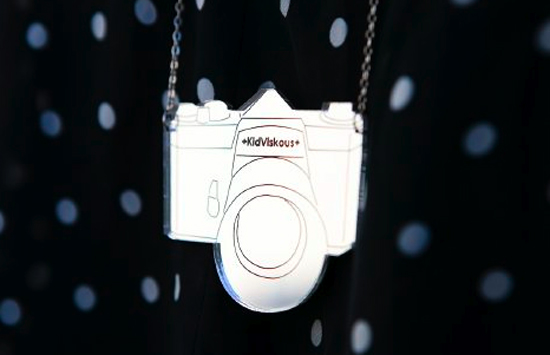 SLR-mirroir-necklace-2