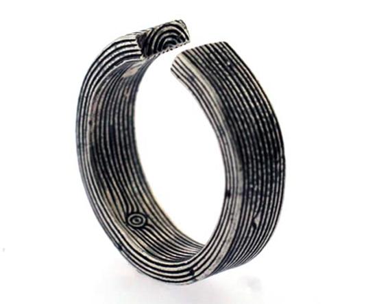 2-x-4-wood-ring