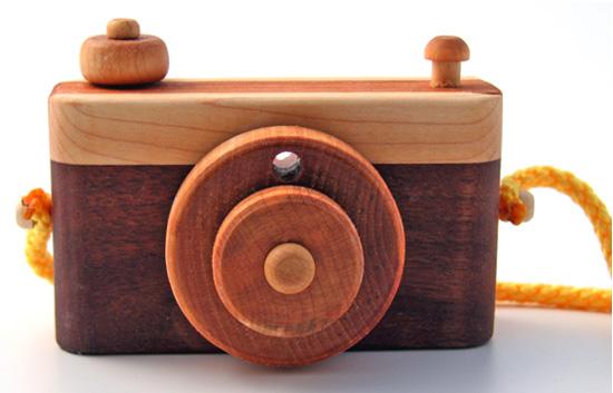 Wood-camera-1