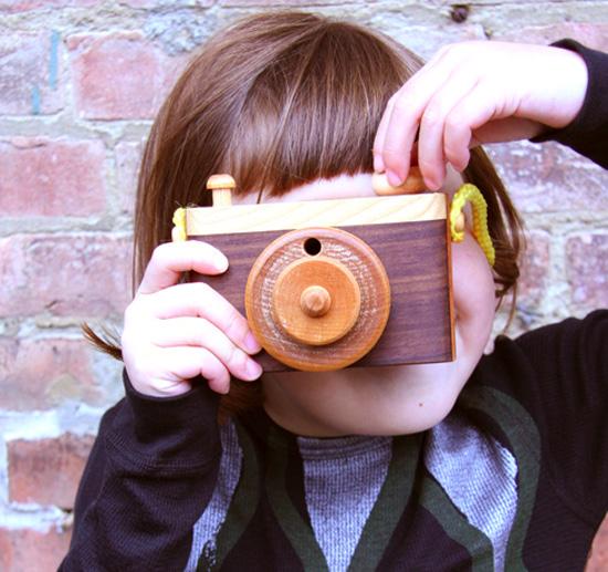 Wood-camera-2