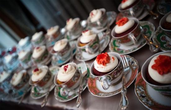 Teacup-cupcakes-2