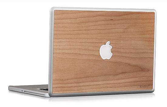 Wood-macbook-skins-2
