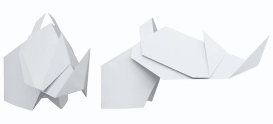 Origami-hunter-5
