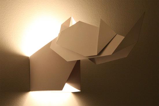 Origami-hunter-6