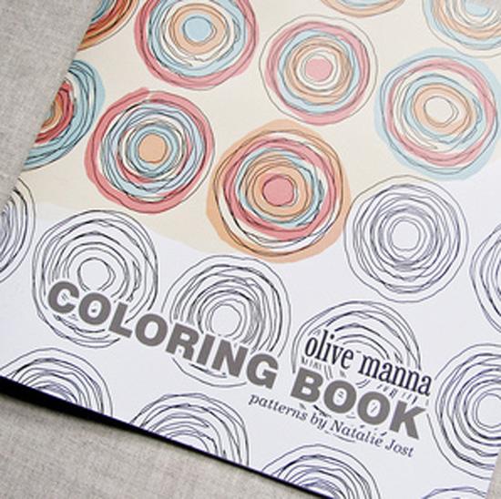 Colouring-book-1