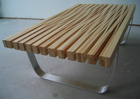 Steam-Bent-Table-3