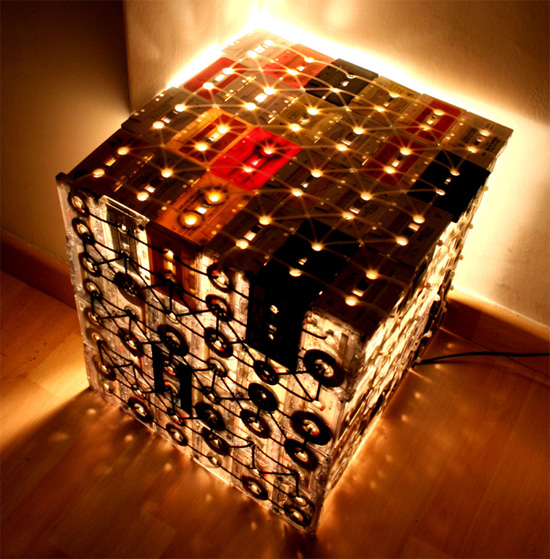 Cassette-table-lamp-2