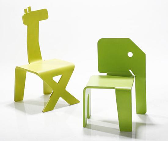 Animal-chairs-2