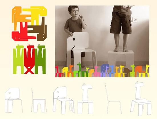 Animal-chairs-3