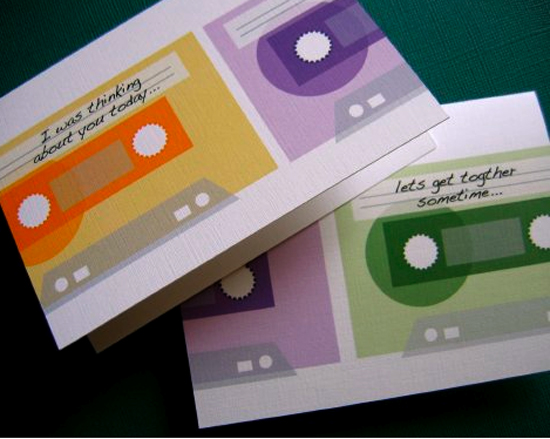 Mix-Tape-Cards-1