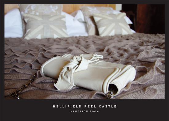 Hellifield-Peel-Castle-5