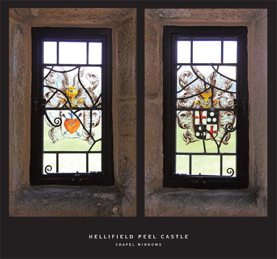 Hellifield-Peel-Castle-8
