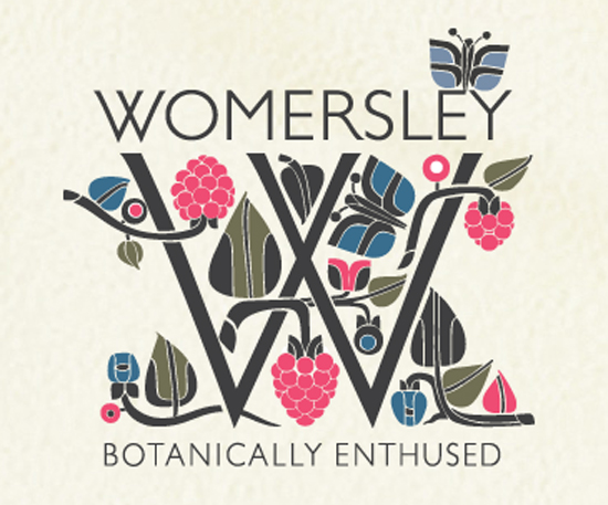 Womersley-1