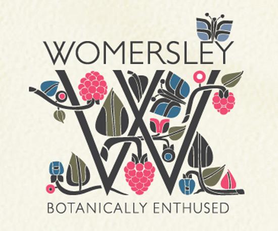 Womersley-1