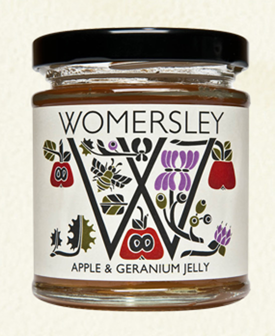 Womersley-2