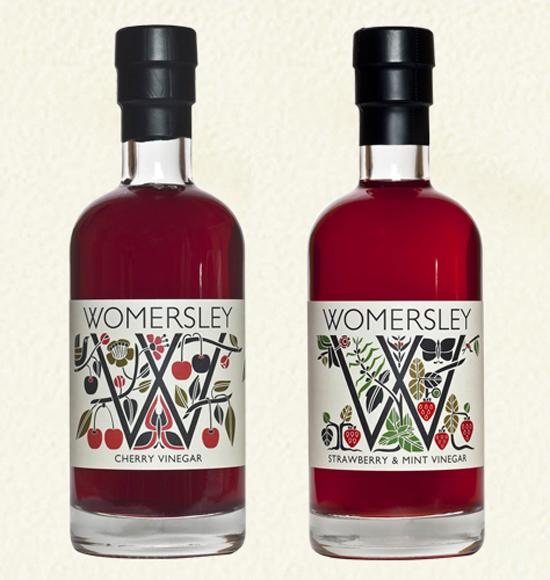 Womersley-4