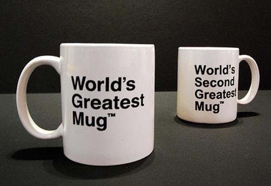 World's-Greatest-Mug