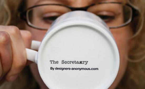 Occupation-mug-1