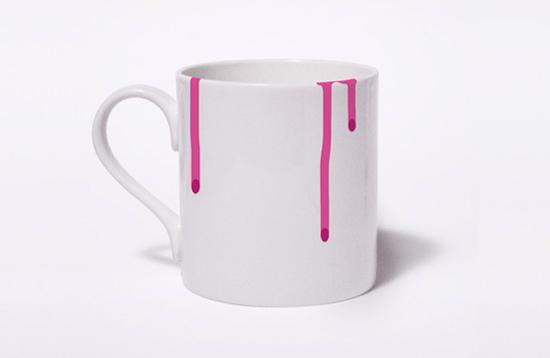 Occupation-mug-2