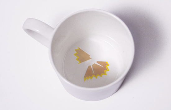 Occupation-mug-3