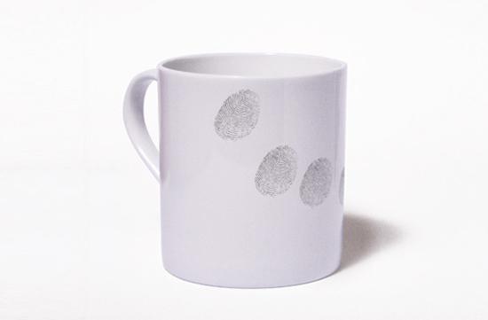 Occupation-mug-5